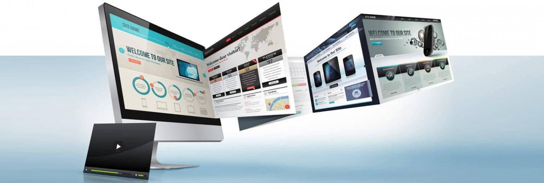Сколько стоит создать сайт с нуля 2017